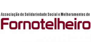 Associação de Solidariedade Social de Fornotelheiro