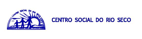 Centro Social do Rio Seco