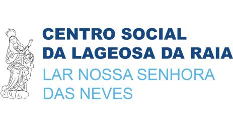 Centro Social da Lageosa da Raia